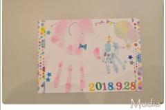 編集2019.3DSC_0771
