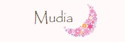 横浜の手形アート・歯固めジュエリー・ロゼット 赤ちゃんとママのお教室Mudia