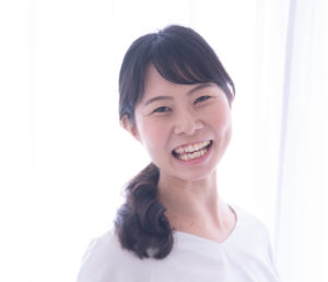 Yuiプロフィール写真